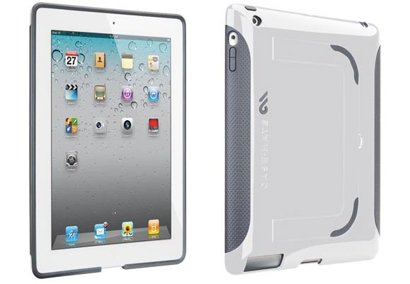 Case Pop para iPad