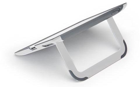 Case Pop para iPad