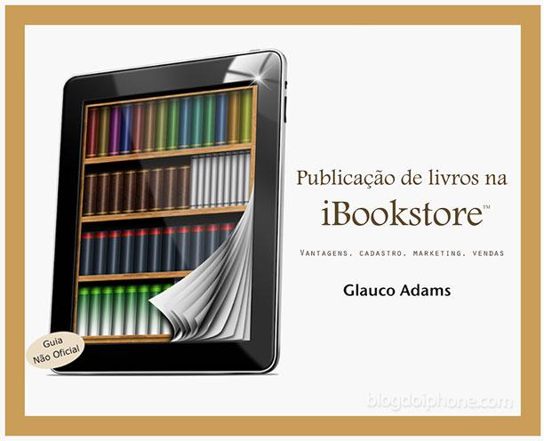 Livro para publicar livros