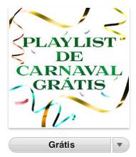 Photo of Apple oferece 10 músicas de carnaval grátis para usuários brasileiros