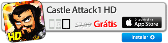 Castle Attack1 HD