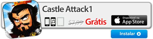 Castle Attack1