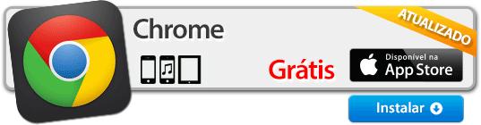 Chrome atualizado