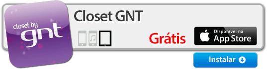 Closet GNT