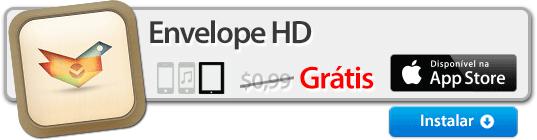 Envelope HD