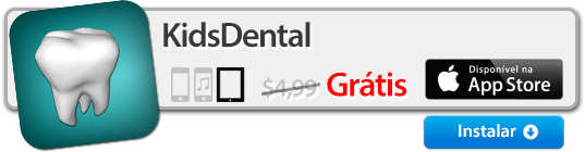 KidsDental