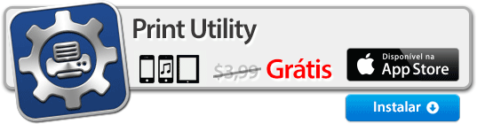 Print Utility