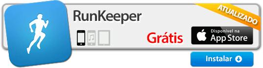 RunKeeper atualizado