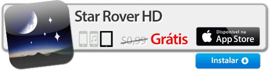 Star Rover HD