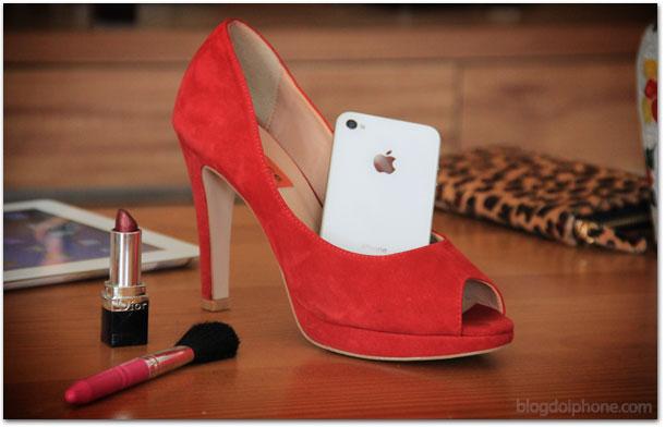Photo of Dia da Mulher: dicas de aplicativos para a mulher aproveitar melhor seu iPhone ou iPad