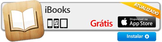 iBooks atualizado