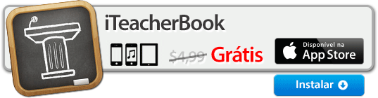 iTeacherBook