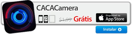 CACACamera