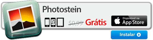 Photostein