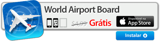 World Airport Board