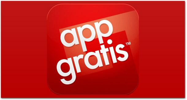 AppGrátis