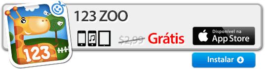 123 ZOO