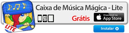 Caixa de Música Mágica - Lite