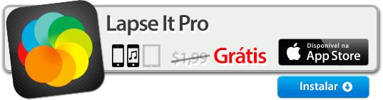 Lapse It Pro