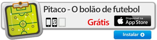 Pitaco
