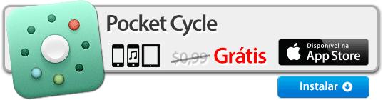 Pocket Cycle