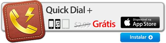 Quick Dial +
