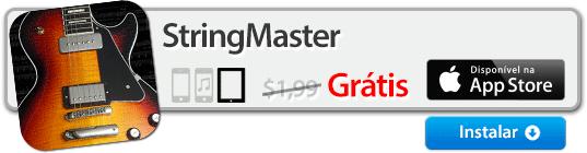 StringMaster