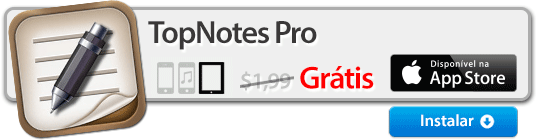 TopNotes Pro