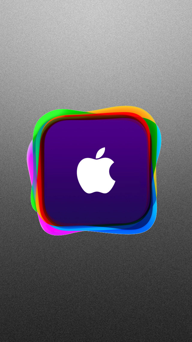 WWDC 2013 iPhone 5