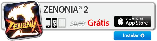 ZENONIA2