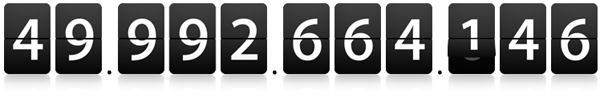 50 bilhões
