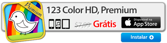 123 Color HD, Premium Edition