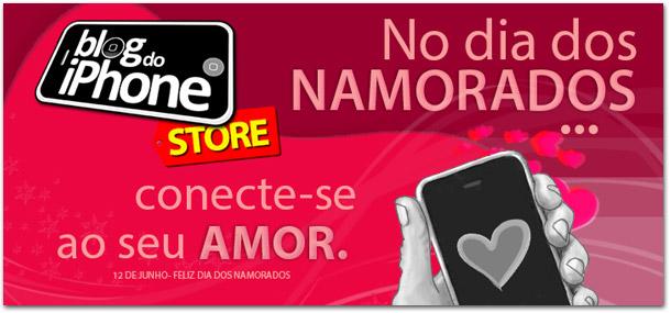 BDI love