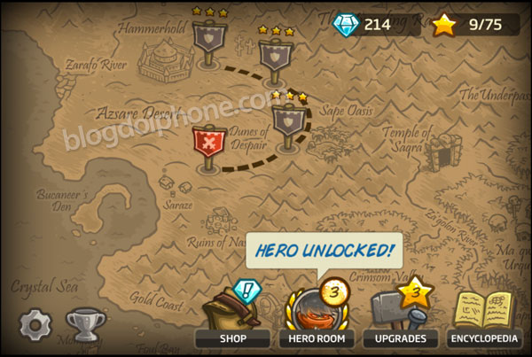 Kingdom-Rush-Frontiers2