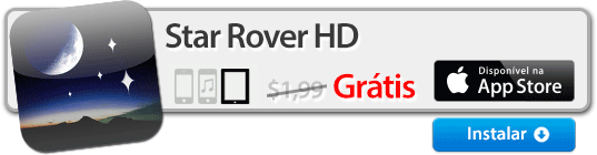 Star Rover HD