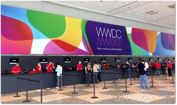 WWDC13_2