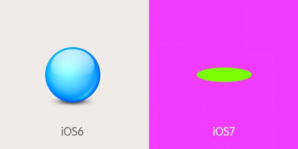 Jony Ive redesign