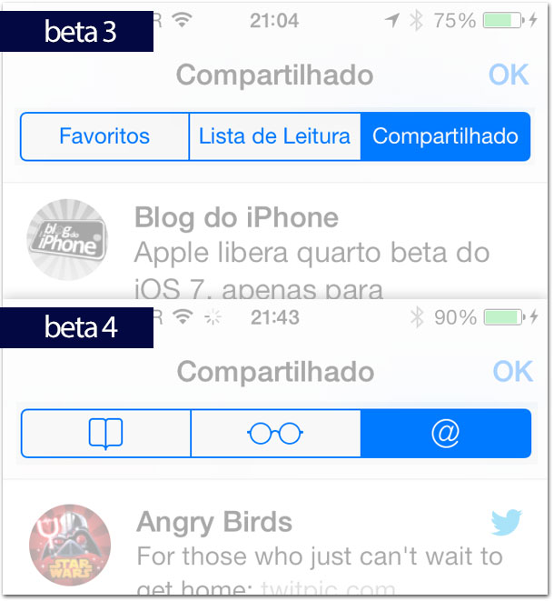 Beta 4