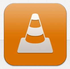 Photo of Aplicativo VLC volta ao iOS depois de 30 meses fora da App Store