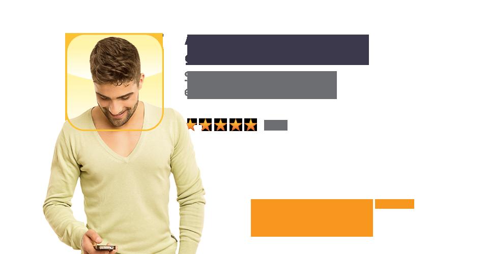 Programa Universitário Brasileiro de Desenvolvimento Para iOS