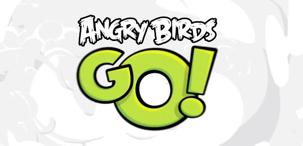 Photo of Angry Birds Go! chega à App Store brasileira antes do esperado