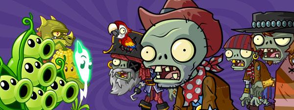 plants vs zombies 2 ganha atualização com várias novidades blog