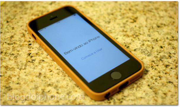 Photo of BDI Responde: informações importantes para quem compra um iPhone no exterior