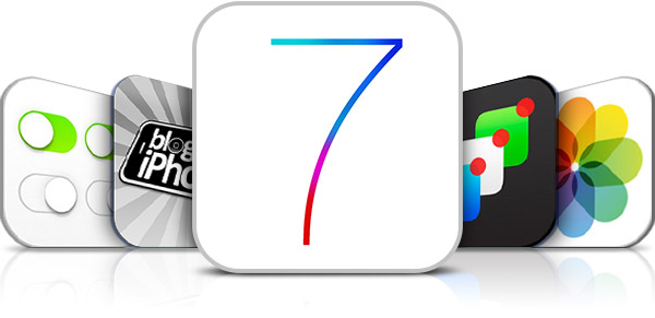 Photo of Pesquisa: diga-nos qual foi sua primeira impressão com o iOS 7
