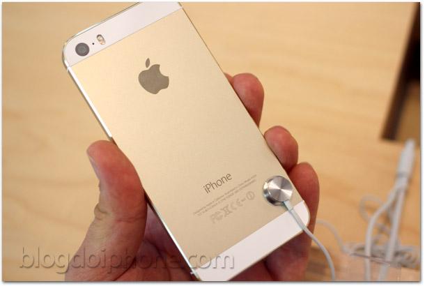 Photo of Site mostra onde há iPhone 5s em estoque em lojas de alguns países