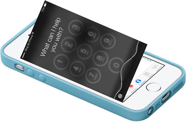 Segurança iOS 7