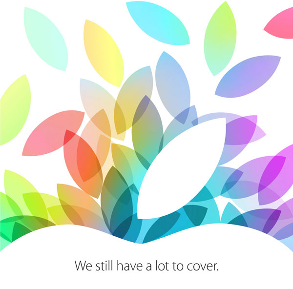 Photo of Apple disponibilizará streaming em vídeo do evento de hoje ao vivo