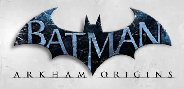 Photo of Jogo Batman Arkham Origins se rende ao formato freemium no iOS