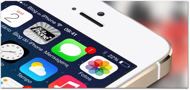 Photo of Próxima atualização do iOS irá consertar uma falha no iMessage