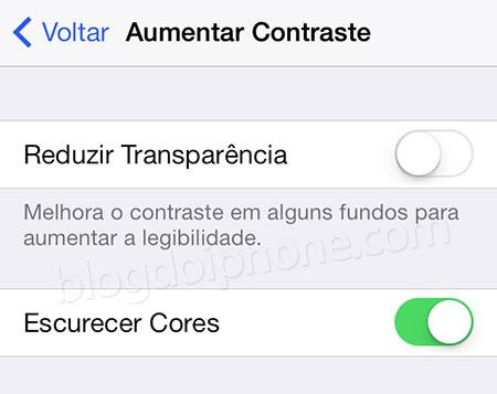 Beta iOS 7.1